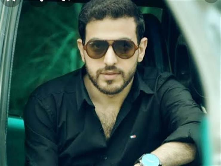 """أحمد حسن راؤول يكشف لـ""""مصراوي"""" كواليس أغنية """"قادرين"""" بصوت حميد وهشام وقمر وإيهاب"""