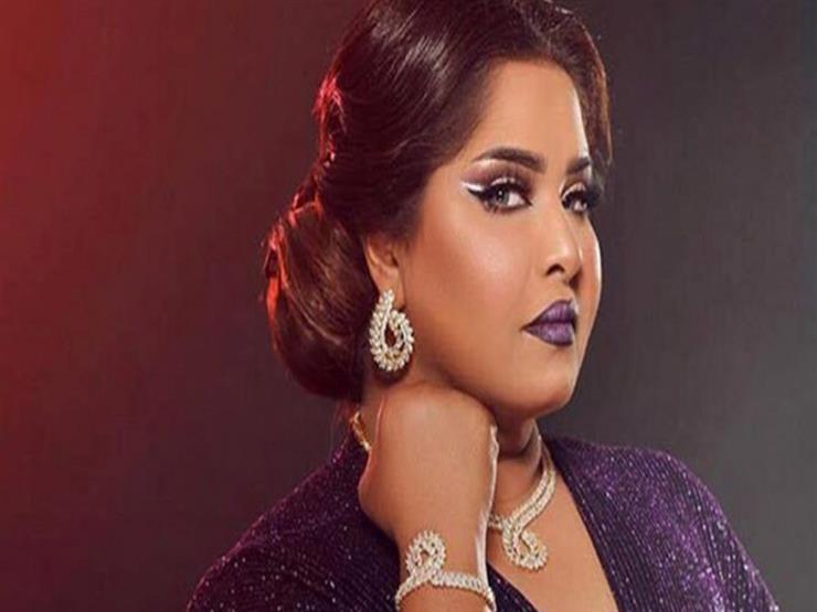 فيديو.. فنانة كويتية ترد على اتهامها بسرقة تبرعات كورونا