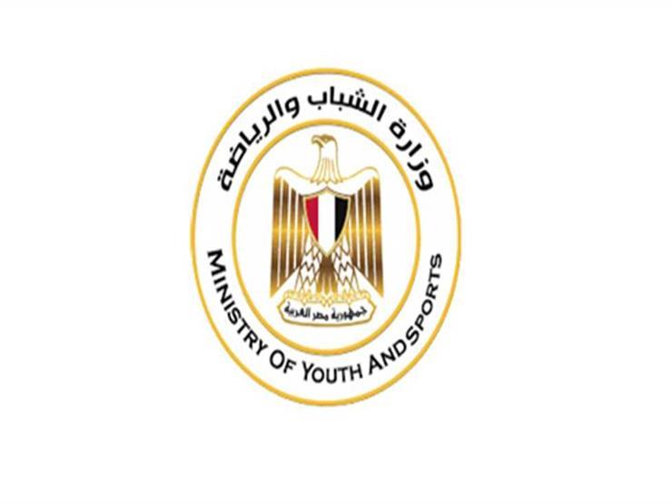 """""""الشباب والرياضة"""" تكشف عن تفاصيل مبادرة """"مصر بلا غرقى"""" - فيديو"""