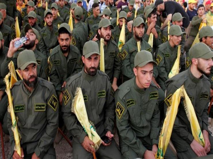 بسبب الثأر.. عشيرة تشتبك مع حزب الله بالأسلحة الثقيلة في لبنان (فيديو)