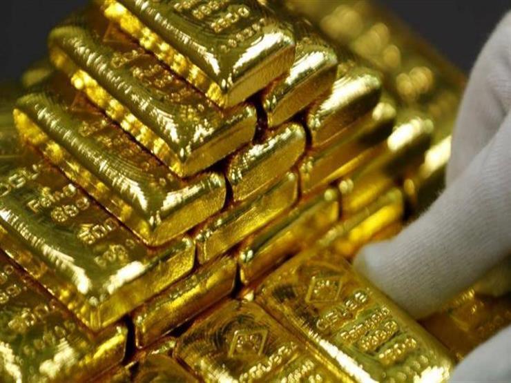 أسعار الذهب العالمية تواصل ارتفاعها اليوم الخميس