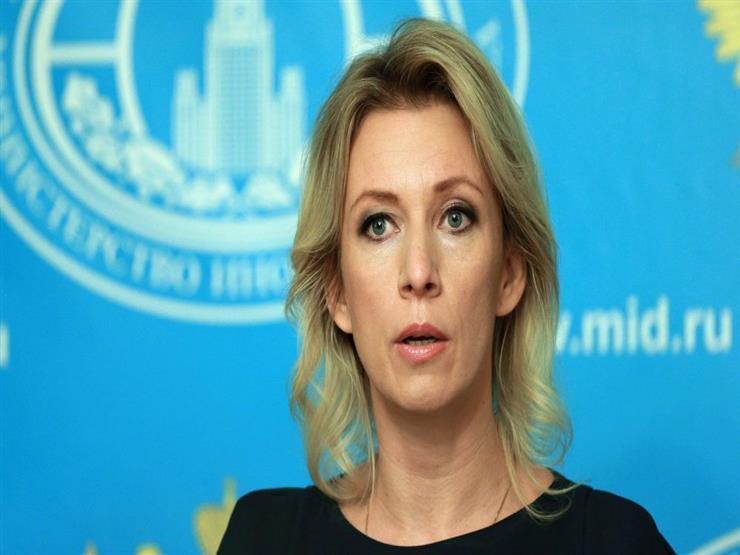 """روسيا: تصويت مجلس الأمن الدولي حول أحداث أفغانستان """"خيب أملنا"""""""