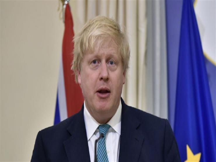 تقرير: استقالة أكبر مسؤول قانوني في الحكومة البريطانية