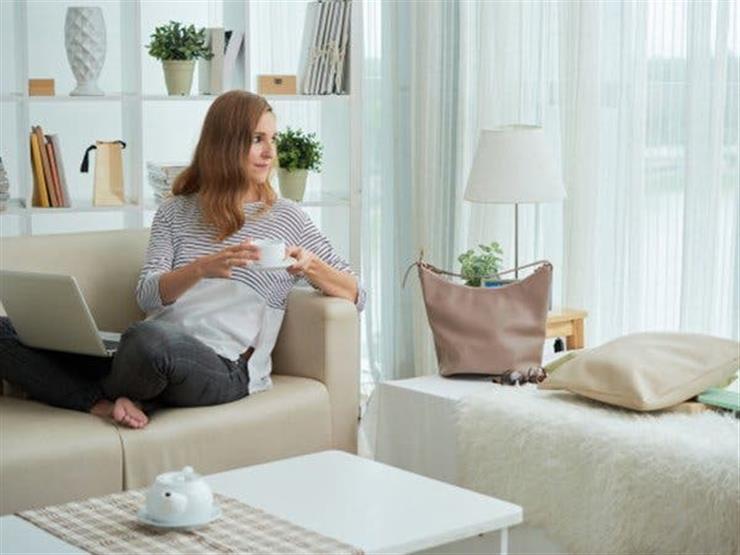 أماكن في المنزل يمكن أن يتسلل إليها فيروس كورونا