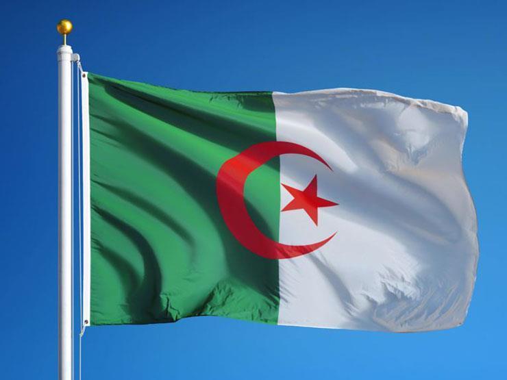 الجزائر تعلن موعد أول أيام عيد الفطر المبارك