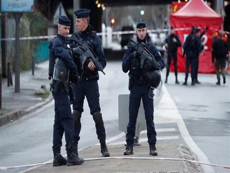 فرنسا تفتح تحقيقا حول تهديدات بقتل معلمين