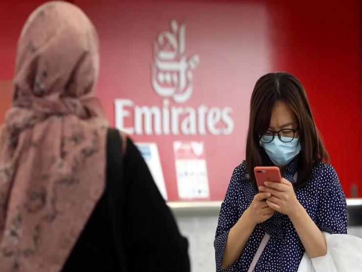الإمارات الأولى عالميًا في توزيع الجرعات اليومية للقاح كورونا خلال الأسبوع الماضي