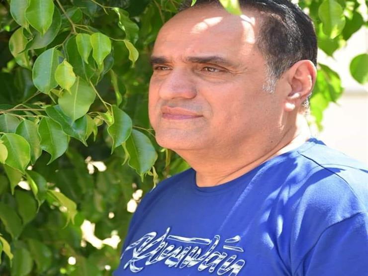 """طارق فؤاد لـ""""مصراوي"""": إسرائيل حجبت أغنيتي المهداة للقدس من على """"يوتيوب"""""""