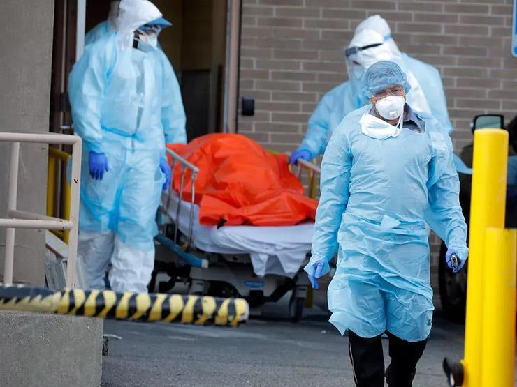 مدير مستشفى الأقصر العام يكشف عن تفاصيل عزل 40 ممرضة و13 طبيب