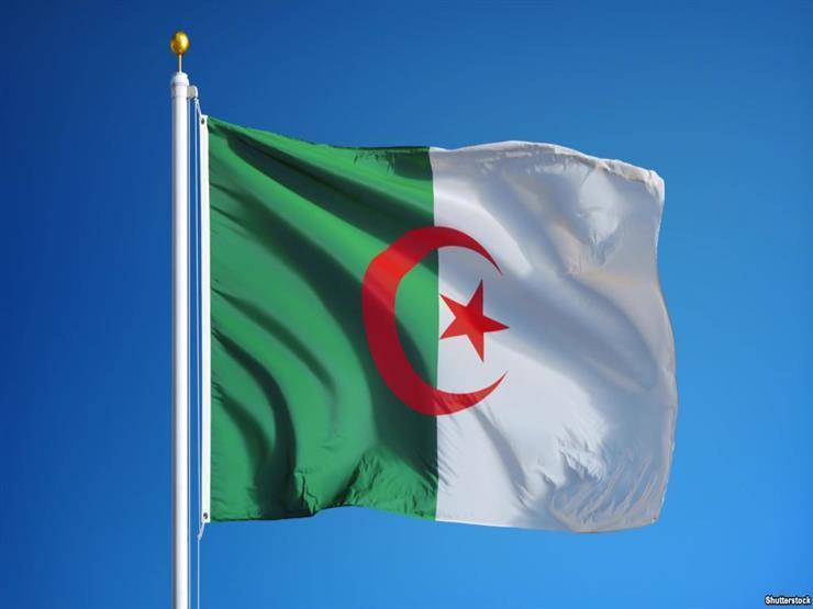 الجزائر تغلق منافذ برية مع المغرب لتأمين شريطها الحدودي
