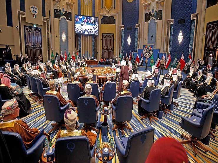 مجلس التعاون الخليجي والمملكة المتحدة يؤكدان العلاقات الاستراتيجية بين الطرفين