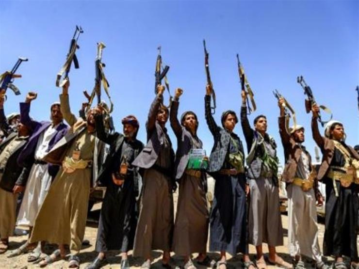 مقتل  وزير الشباب والرياضة بحكومة الحوثيين على يد مجهولين في صنعاء