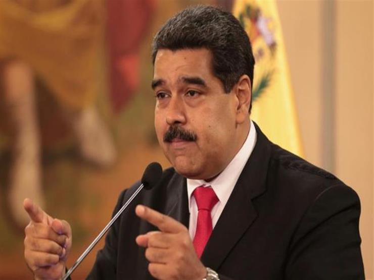 كورونا: رئيس فنزويلا يطلب متطوعين لإجراء التجارب السريرية للقاح الروسي