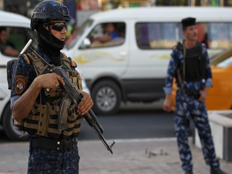العراق يفرض حظر التجوال في كربلاء لدواع أمنية