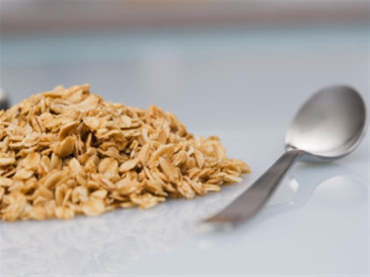 أطعمة يفضل تناولها خلال وجبة السحور
