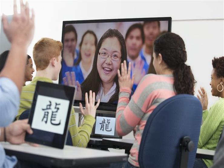 لتعلمها وقت الحظر.. 15 لغة بعدد الساعات التي تحتاج لإتقانها