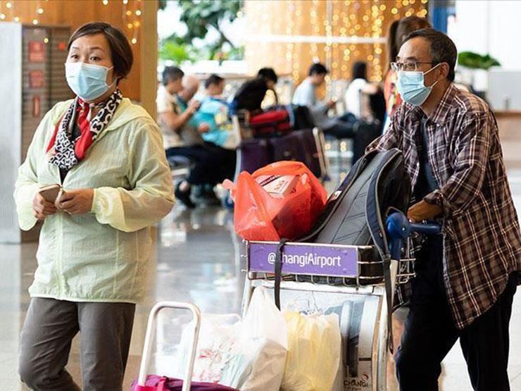 لمدة 4 أسابيع.. سنغافورة تشدد الإجراءات الاحترازية لمكافحة فيروس كورونا المستجد