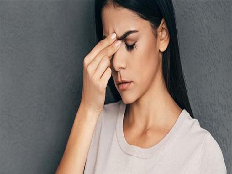7 أعراض تدل على نقص المغنيسيوم في الجسم