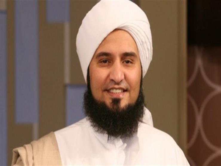 الجفري: متى نعتذر للشباب عن المستوى الرديء الذي قدمنا له به تعاليم الإسلام؟