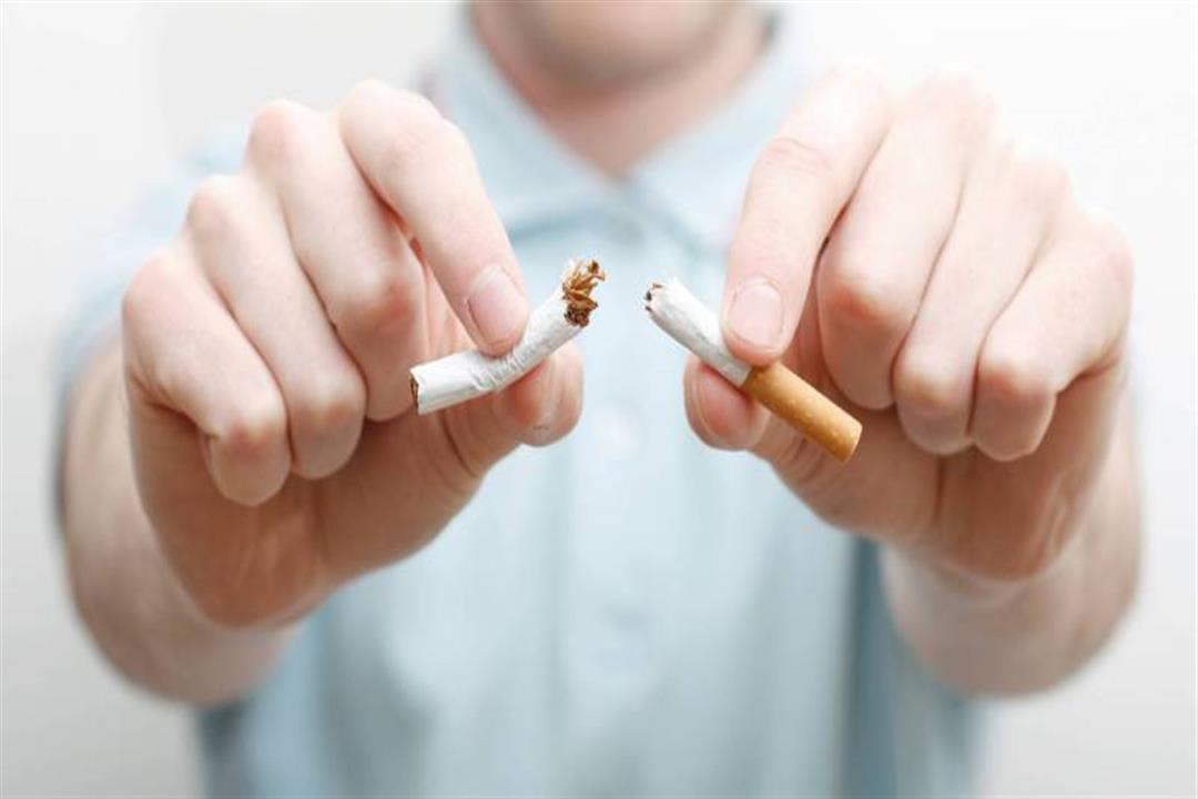 باليوم والساعة.. هذا ما يحدث في جسمك عند الإقلاع عن التدخين