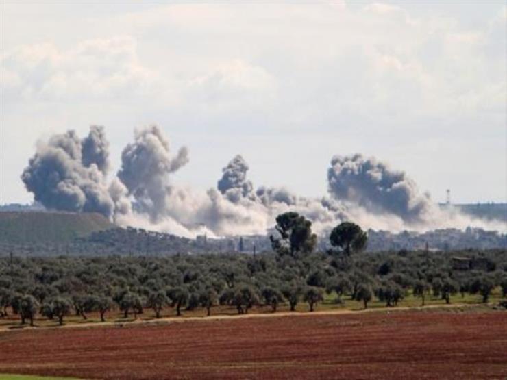 صحيفة سورية: الانفجار في ريف إدلب ناجم عن تفجير القوات التركية لجسر