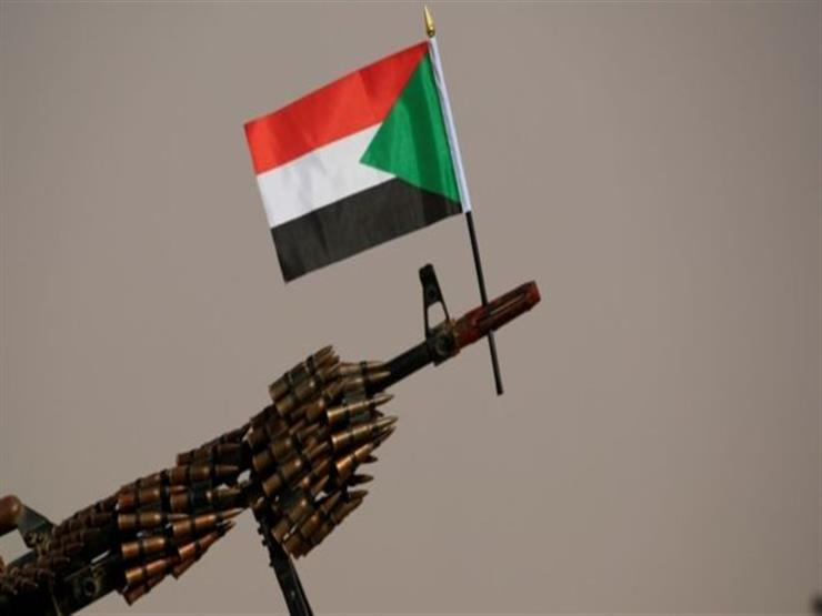 """تأهب أمني في السودان استعدادا لمظاهرات """"تصحيح مسار الثورة"""""""