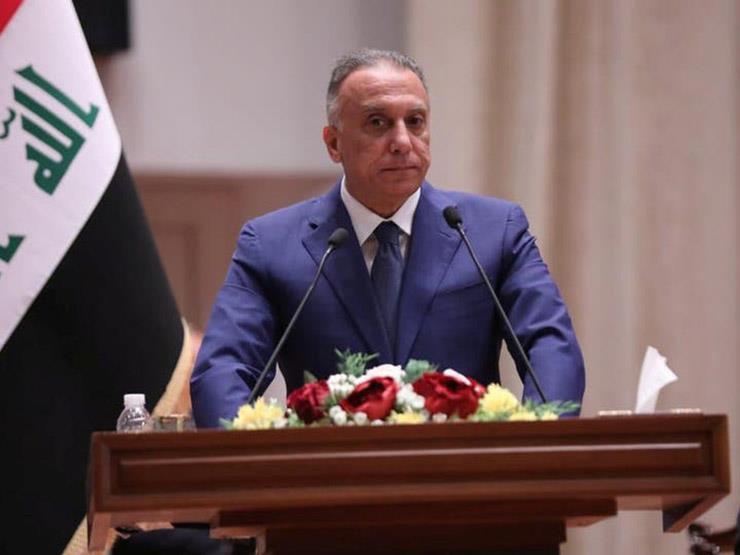 رئيس الوزراء العراقي: سيطرة جماعات مسلحة على منافذ البلاد تكبدنا خسائر كبيرة