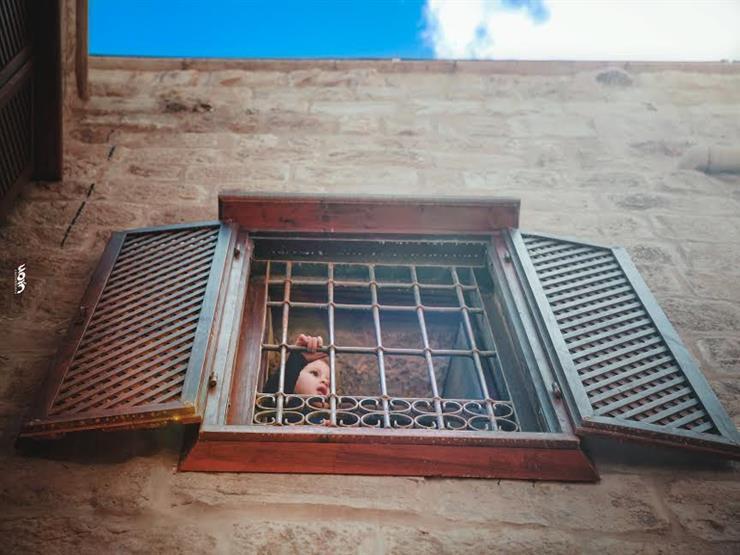 """""""شمينا هوا رمضان بنابلس"""".. جولة مصورة تُنعش أرواح المعزولين في المنازل ومشتاقي الغربة"""