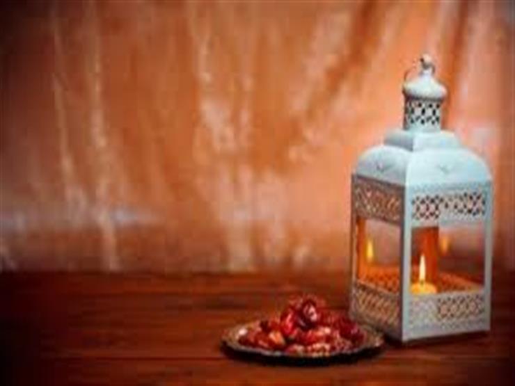 خبيرة تغذية: 15 وجبة قادرة على إنقاذ حياتك في رمضان