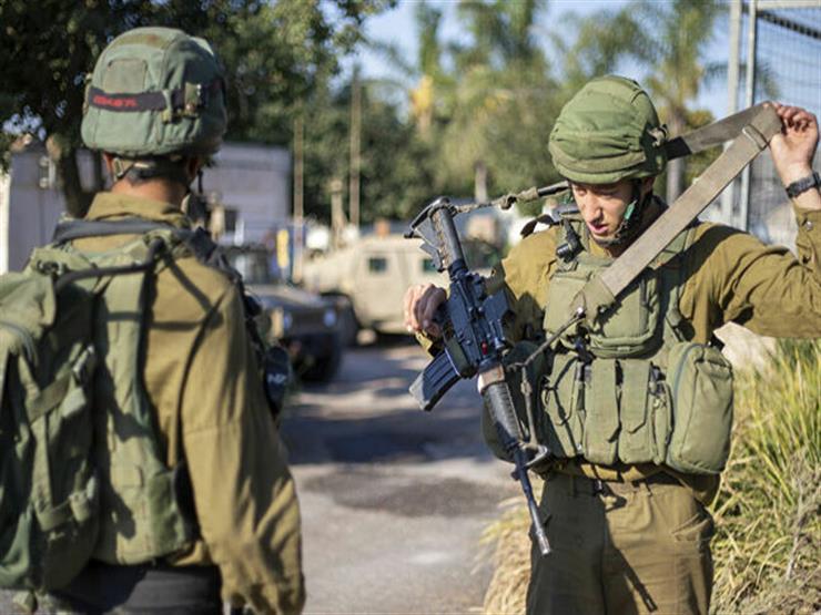 مسؤولان فلسطينيان: الاحتلال الإسرائيلي يغلق الحرم الإبراهيمي