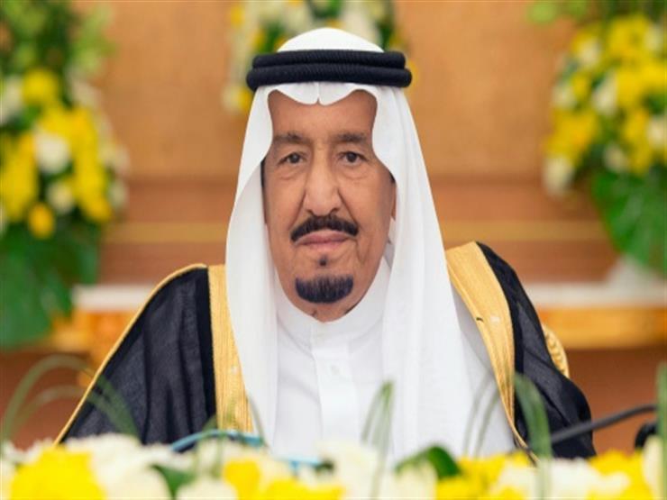 الملك سلمان: المملكة تواصل محاربة الفكر المتطرف والإرهاب