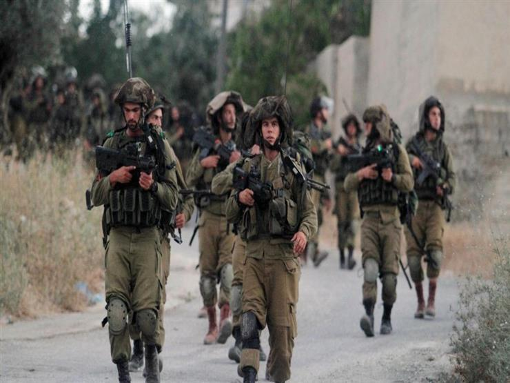 """""""أيام من القتال"""".. الجيش الإسرائيلي يتوعد برد قاس على حماس يستمر لأيام"""