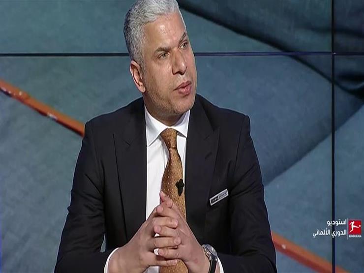 """وائل جمعة يتصدر رسائل النجوم قبل مراسم قرعة """"كأس العرب"""""""