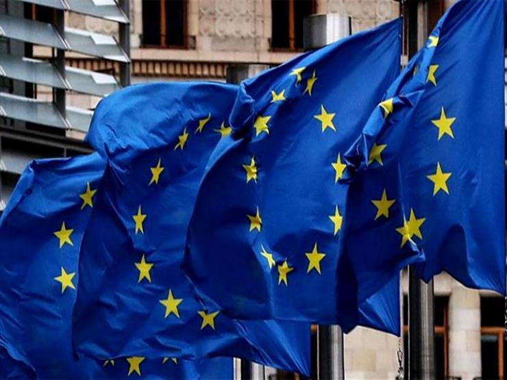 فنزويلا تنتقد دعوة الاتحاد الأوروبي لتأجيل الانتخابات بها