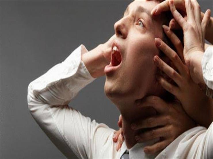 وفاة 6 أشخاص وإصابة 48 بمرض دماغي غامض ينتشر في كندا