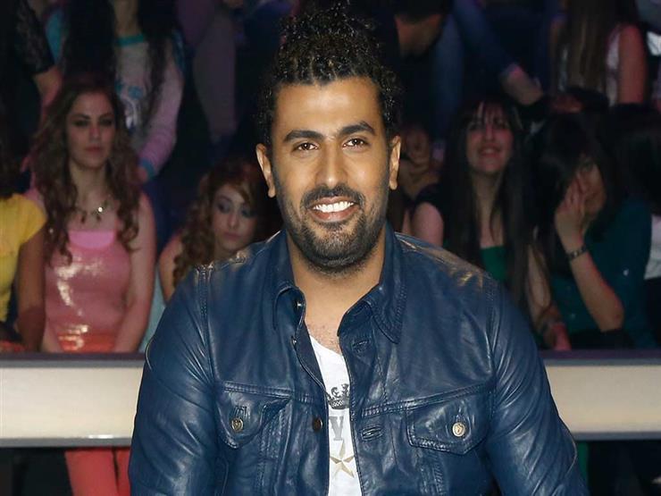 التصويت مستمر.. محمد سامي أفضل مخرج في استفتاء مصراوي