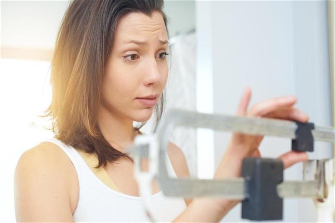 لخسارة وزنك.. 5 أشياء يجب المواظبة عليها قبل النوم (صور)