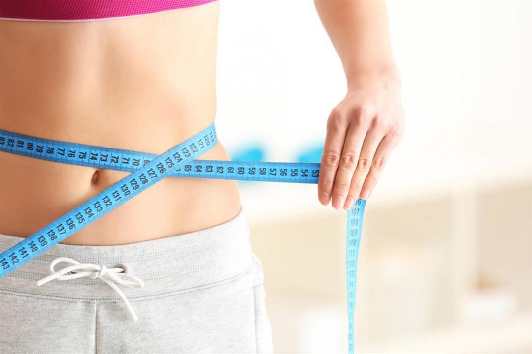 فتاة تفقد 50 كيلوجراما في عام واحد.. كيف فعلت ذلك؟