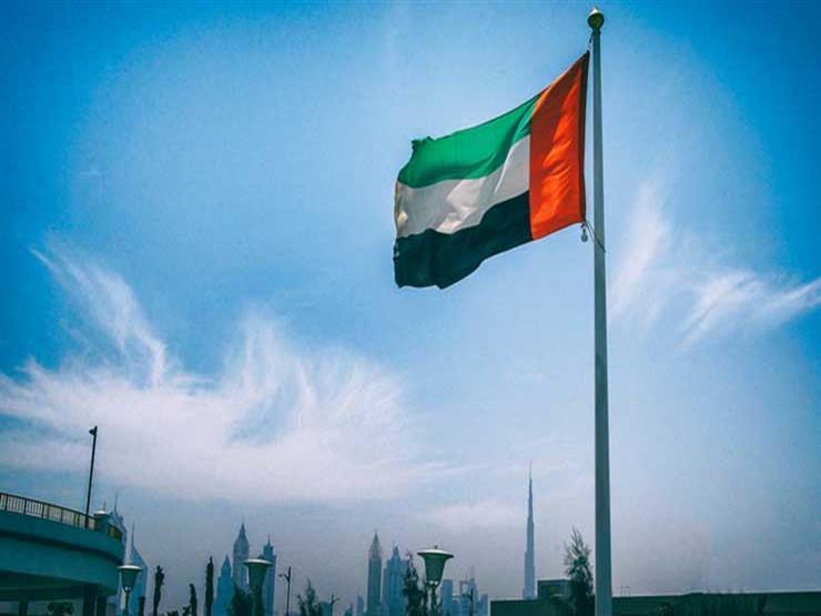 الإمارات: ربط أولى محطات براكة للطاقة النووية السلمية بشبكة الكهرباء