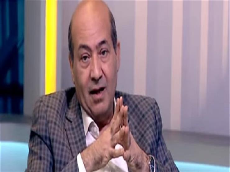 طارق الشناوي: محمود ياسين كان نجمًا استثنائيًا في تاريخ الفن المصري