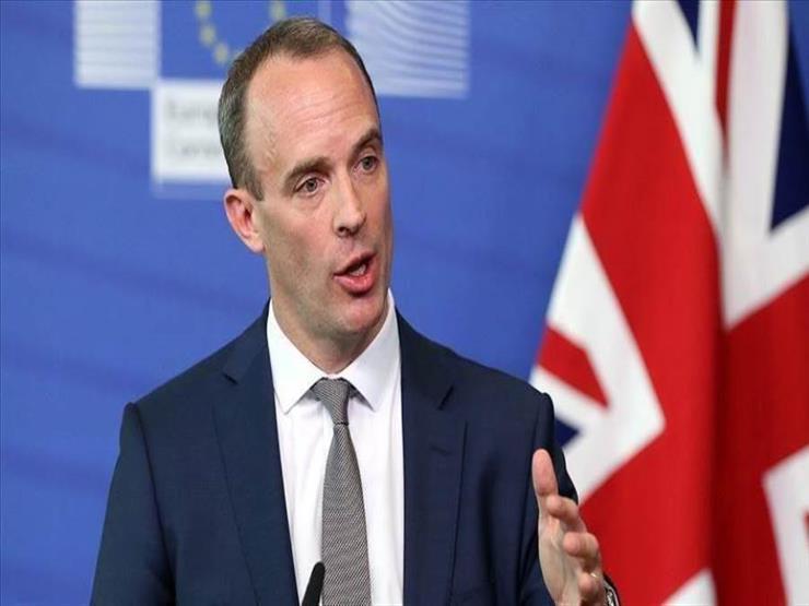 بريطانيا تدين منع سفير ميانمار في لندن من دخول مبنى السفارة