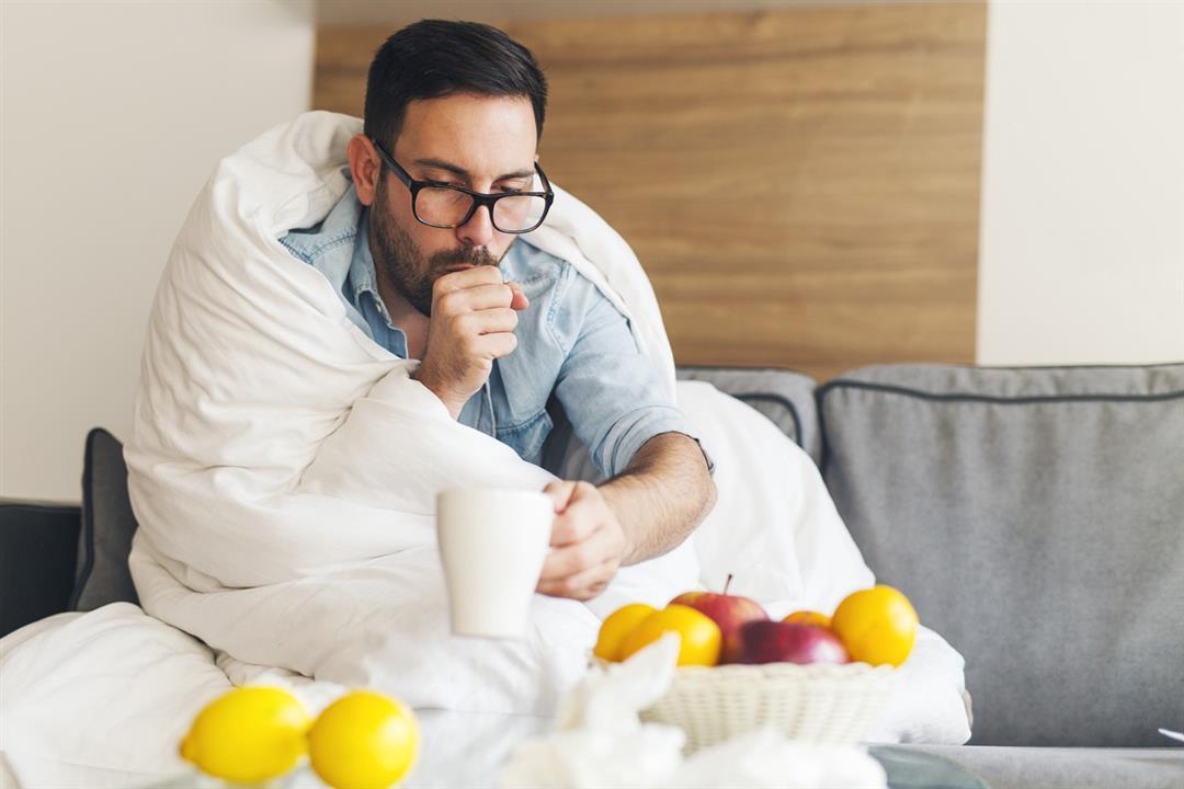 قبل بدء موسم الإنفلونزا.. دليلك لتقوية مناعة