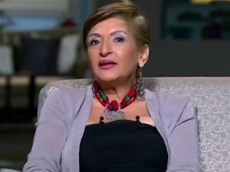 """ليلى عز العرب: """"أنا بحب محمد رمضان أوي.. لكن زعلانة منه"""" (فيديو)"""