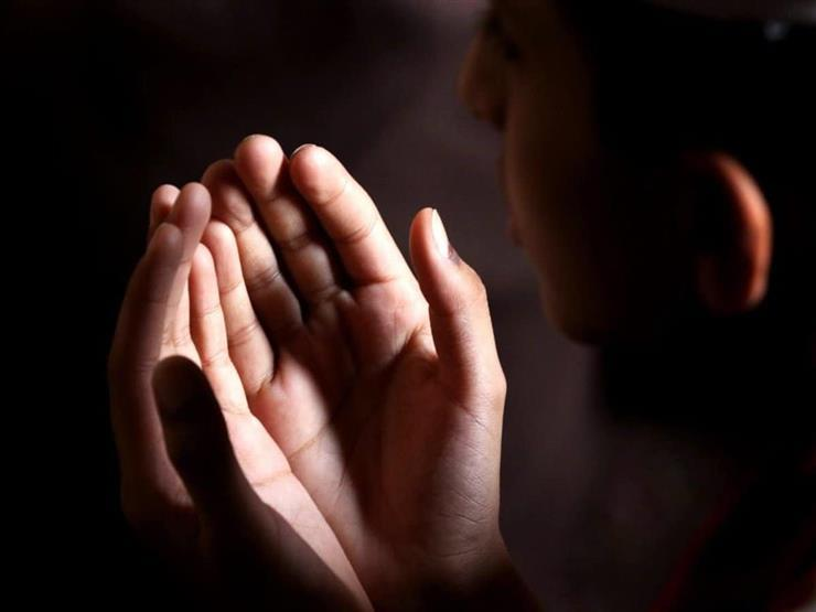 دعاء يوم 12 من رمضان.. اللهم اختم بالسعادة آجالنا وبالزيادة آمالنا
