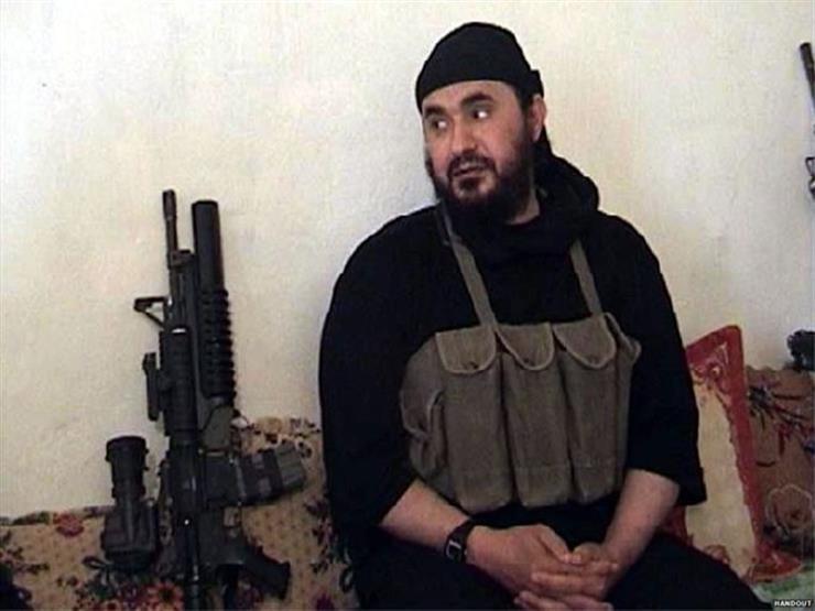 """أبو ابراهيم القرشي يستحضر روح أبو مصعب الزرقاوي لقيادة بقايا """"داعش"""""""