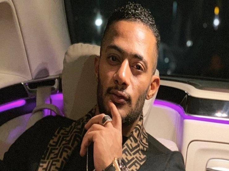 التصويت مستمر.. محمد رمضان أفضل ممثل في استفتاء مصراوي