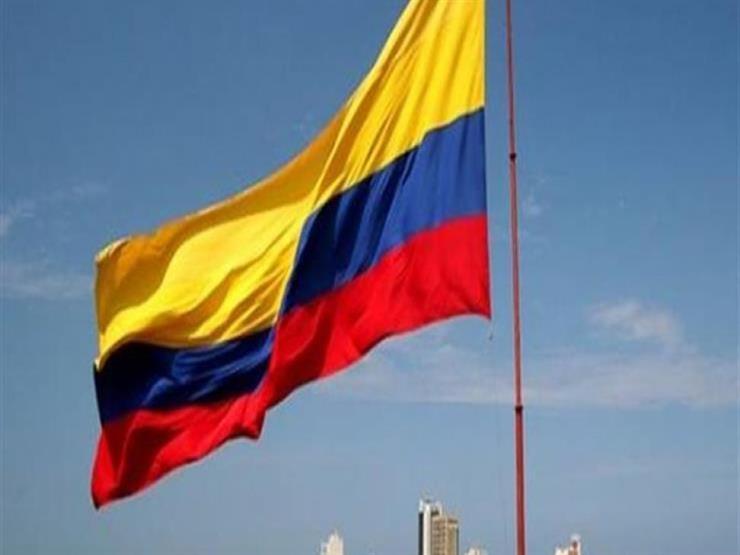 استقالة وزير المالية الكولومبي بعد احتجاجات على إصلاح ضريبي مثير للجدل