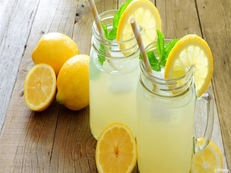 ابدأ يومك بها.. 6 مشروبات صباحية تُحسن صحة الجهاز الهضمي