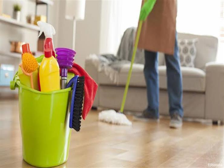 لأصحاب الحساسية.. نصائح مهمة عند تنظيف المنزل دون ضرر