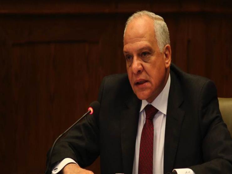 محافظ الجيزة: مستعدون لانطلاق انتخابات النواب غدًا